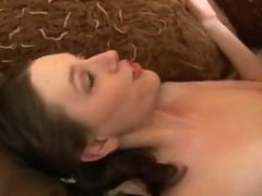 Lusty Andrea Anderson Can not Live Out of The Fesh Spurt Of Cum This Babe Receives After A Hawt Fuck