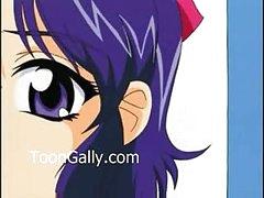 Hentai Thrall Girls