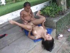 Slut tube porn videos