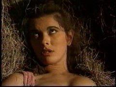 Vintage tube porn videos